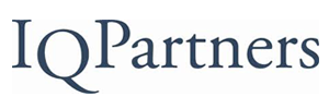 IQPARTNERS S.A.